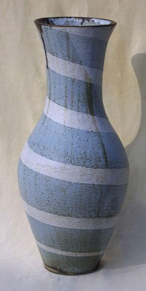 Tall vase uk vases sale